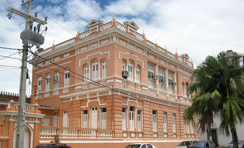 casa_do_coronel