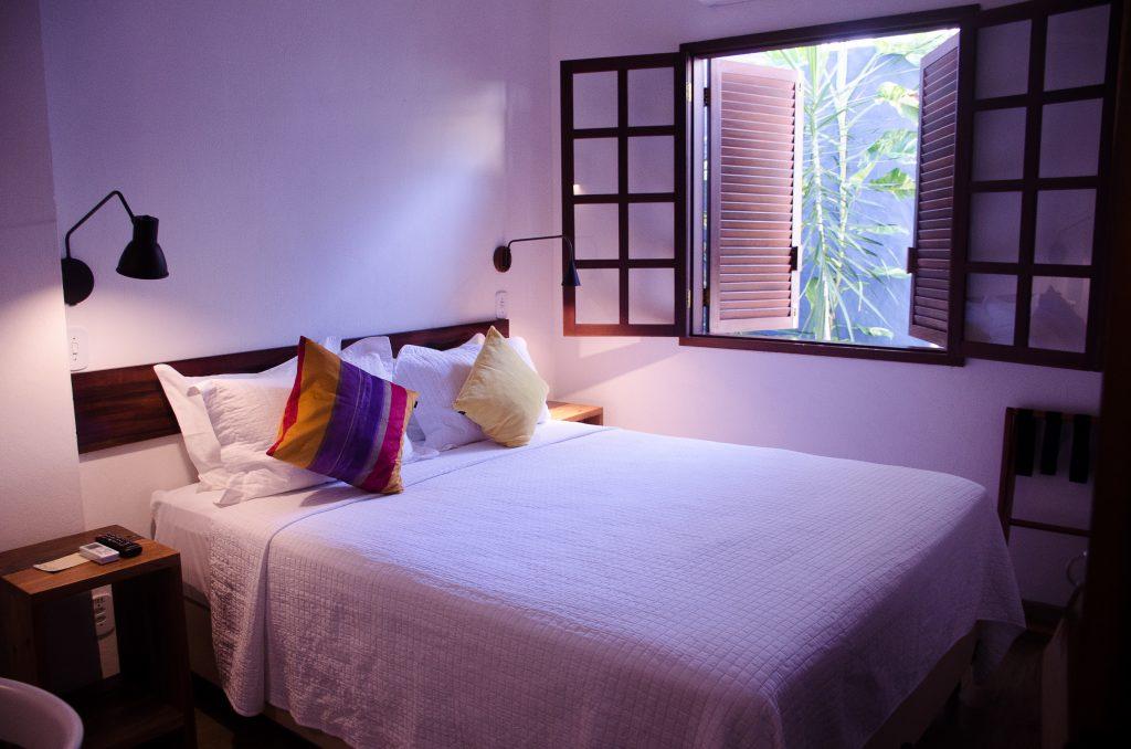suite green comfort (1)