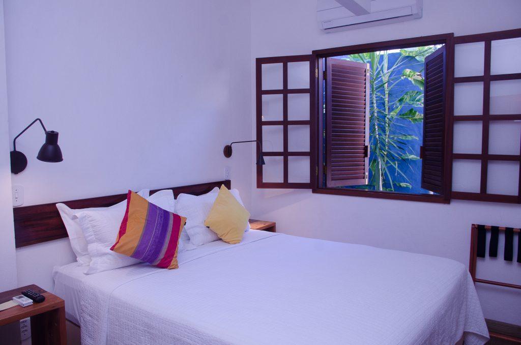 suite green comfort (2)
