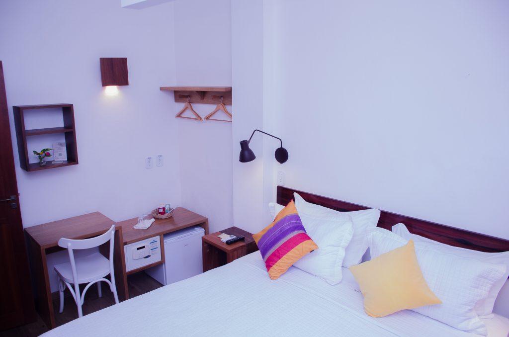 suite green comfort (3)