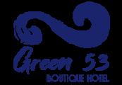LOGO-GREEN-53-300x208-2