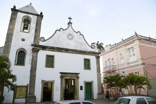 igreja_sao_jorge